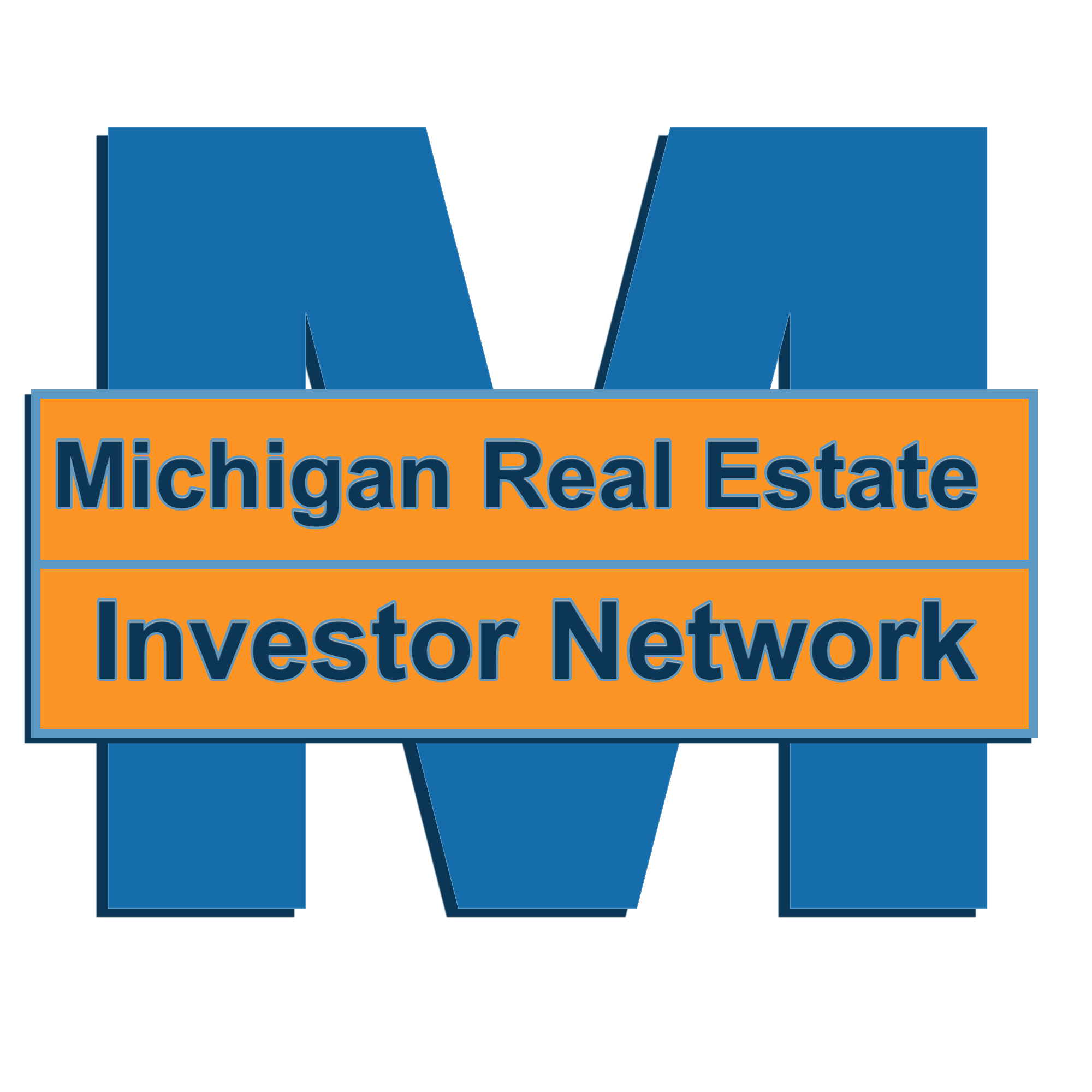 Michigan Real Estate Investor Network